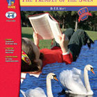 Trumpet of the Swan Lit Link [Novel Study Guide] Grades 4-
