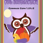 OWL SUBTRACTION
