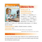 Objects & Materials Literacy Guide