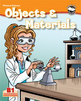 Objects & Materials Student Science Reader