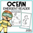Ocean Color Book
