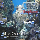 Ocean Exploration Lesson (Common Core Aligned) with EBook