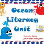 Ocean Literacy Stations Unit