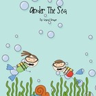 Ocean Unit - Under The Sea