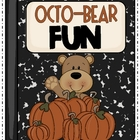 Octo-Bear FUN