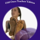 Odd Ones: Teacher's Edition