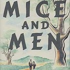 Of Mice and Men Unit Exam with Answer Key