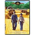 Of Mice and Men VHS (Gary Sinise and John Malkovich)
