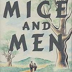 Of Mice and Men by John Steinbeck - Cloze Plot Summary