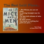 Of Mice and Men_Allusion and Theme