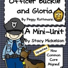 Officer Buckle and Gloria - Mini-Unit