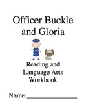 Officer Buckle and Gloria ~ Peggy Rathmann ~ Language Arts