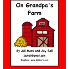 On Grandpa's Farm