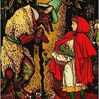 Once Upon a Time: Literary Criticism Taught Through Fairy Tales