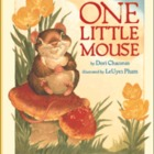 One Little Mouse SF Kindergarten  Unit 4.3