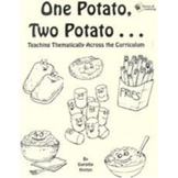 One Potato, Two Potato....