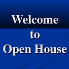 Open House Powerpoint - Generic