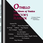 Othello Director&#039;s Playbook