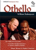 Othello (Insight Shakespeare Plays)