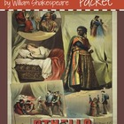 Othello by William Shakespeare - Handouts, Activities and More