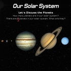 Our Solar System - A PDF Presentation