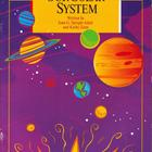 Our Solar System (Sprigle-Adair/Zaun)