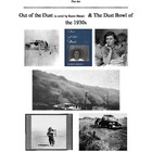Out of the Dust by Karen Hesse Unit