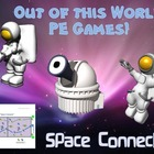 Out of this World PE Games! - &quot;Space Balls&quot;