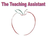Overview of Teacher Assistant for File Management, RTI, & more