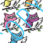 Owl Clipart