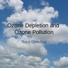 Ozone &amp; Depletion 