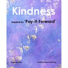 PAY IT FORWARD CREATIVE RESPONSE TASKS