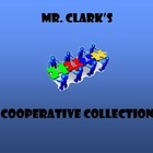 PE Collection of Cooperative Activities
