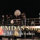PEMDAS (Order of Operations song)