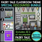 PIRATE Themed Classroom Kit ~ Printables &amp; More