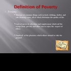 PLC Culture of Poverty Presentation