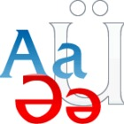 PLURAL AND SINGULAR FORM OF NOUN IN AZERBAIJANI
