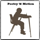 POETRY 'N MOTION - Teaching Poetry in the Junior Grades