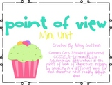 POINT OF VIEW - UNIT PACK
