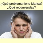 POWERPOINT: Health Problems (Problemas de Salud)