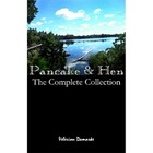 Pancake & Hen - collection of 27 nostalgic short stories f