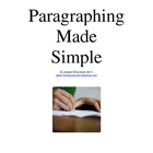 Paragraphing Made Simple