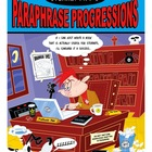 Paraphrase Progression: Step-by-Step Paraphrase Training