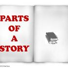 Parts of a Story Reading Strategy PowerPoint