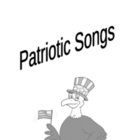 Patriotic Songs Booklet