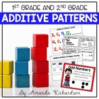 Pattern Pallooza {an even and odd and additive patterns mi