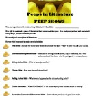 Peep Shows