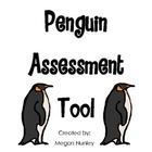 Penguin Assessment Tool