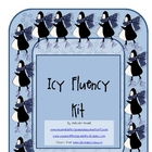 Penguin Fluency Kit