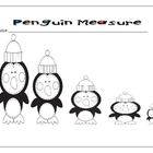 Penguin Measure